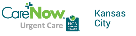 CareNow® Kansas City